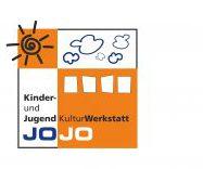 Logo_Jugendkulturwerkstatt