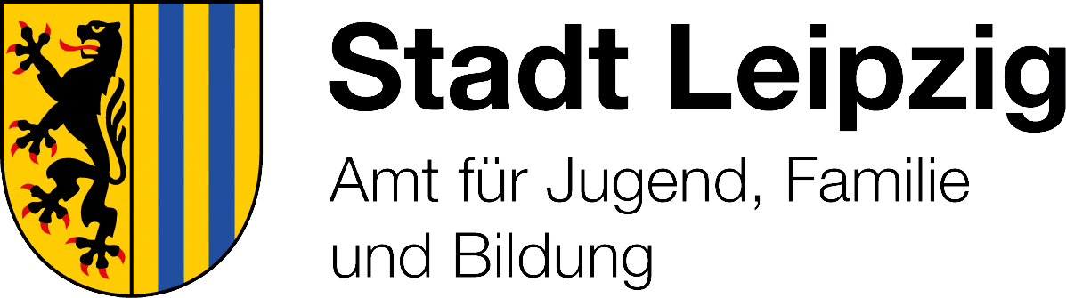 Stadt Leipzig AfJFB