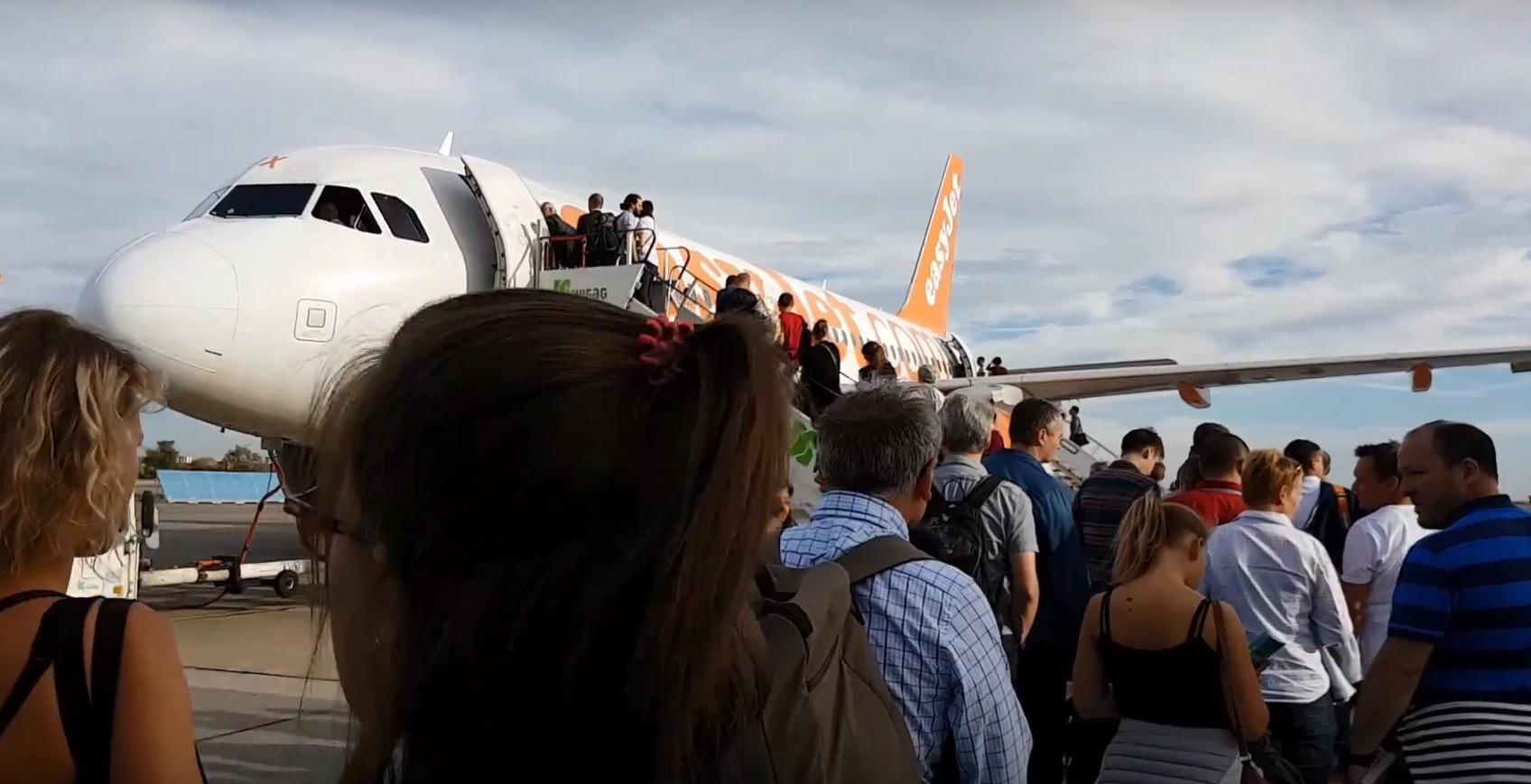 Meine Welt mit Deinen Augen: eine internationale Jugendbegegnung in Spanien